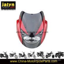 Motorcycle Headlight for Pulsar 180baiaj