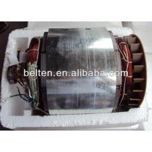 5kw rotor y estator para generador de gasolina repuestos