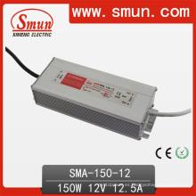 Fuente de alimentación del controlador actual Contstant de 150W 12V 12.5A
