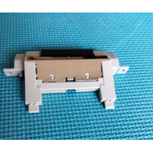 RM1-3738 HP 3005 M3027 3035 Seperation Pad New
