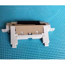 RM1-3738 HP 3005 M3027 3035 분리 패드 신규