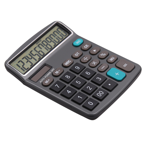LM-837NL 500 DESKTOP CALCULATOR (3)