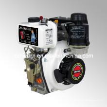 5HP Diesel Engine (HR170FB)