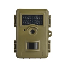12 months standby time trail game cameras