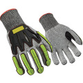 Top Quality Impact Oil Anti-corrosion Gloves