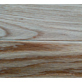 Multi-Layer Oak Natural Wood Floors Engineered Wood Flooring (Parquet)