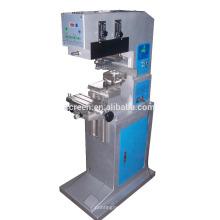 Máquina de impresión del casquillo de la alta calidad