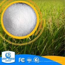 Phosphate d'urée UP 98% min Tech grade pour un engrais composé à haute efficacité