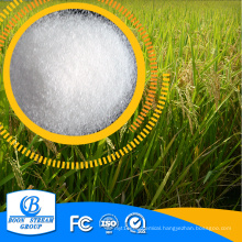 Urea Phosphate UP 98% min Tech grade for high-efficiency compound fertilize
