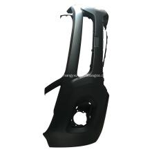 Передний бампер для Haval H6