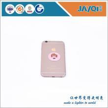 Mini Phone Screen Cleaner Sticker