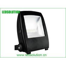 Diseño Meanwell / Bridgelux High Power - Luz de inundación de 30 vatios LED