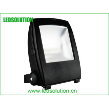 Design Meanwell/Bridgelux High Power 30 Watt LED Flood Light