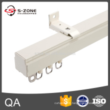 for window decoration project curtain track of curtain accessories