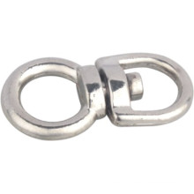 Swivel Rings Hardware Stainless Steel