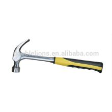 Einteilige Latthammer Nagel