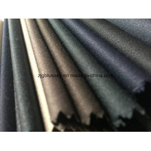 Wool Fabric in Ready Stock with 13 Kinds