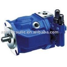 Rexroth A10VSO de A10VSO16, A10VSO18, A10VSO28, A10VSO45, A10VSO71, A10VSO100, A10VSO140 pompe à pistons axiaux