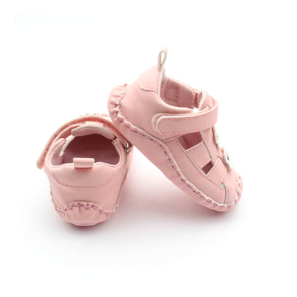 New 2016 Toddler Shoes Girls Moccasin Baby
