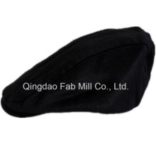 High Tip Hut Traditionelle Stil Irish Cap (HTH-001)