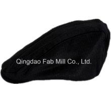 Sombrero de la extremidad alta Gorra tradicional del estilo irlandés (HTH-001)