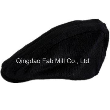 Chapéu de ponta alta chapéu irlandês estilo tradicional (HTH-001)