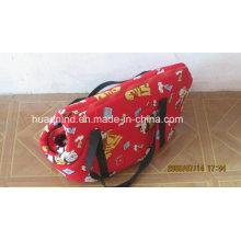 Zwei Sets Pet Carrier Bag