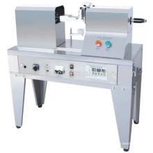 Sales promotion normal sealing machine tube