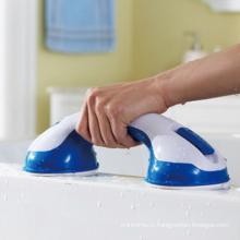 Ванная комната безопасности ручка, адвокатское сословие Самосхвата безопасности ванной