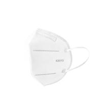 Schmelzgeblasener Stoff KN95 Maske