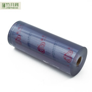 1.0-3.0mm Super Clear Flexible PVC Transparent Film Manufacturer