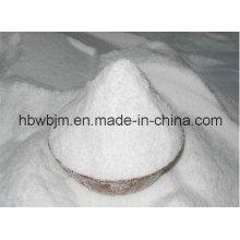 2016, venda quente, 16940-66-2 boro-hidreto de sódio Bh4na