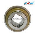W208PP5, DC208TT5, 5AS08-1-1/8 Disc Harrow Bearing