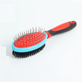 Pooch Double Side Grooming Brush
