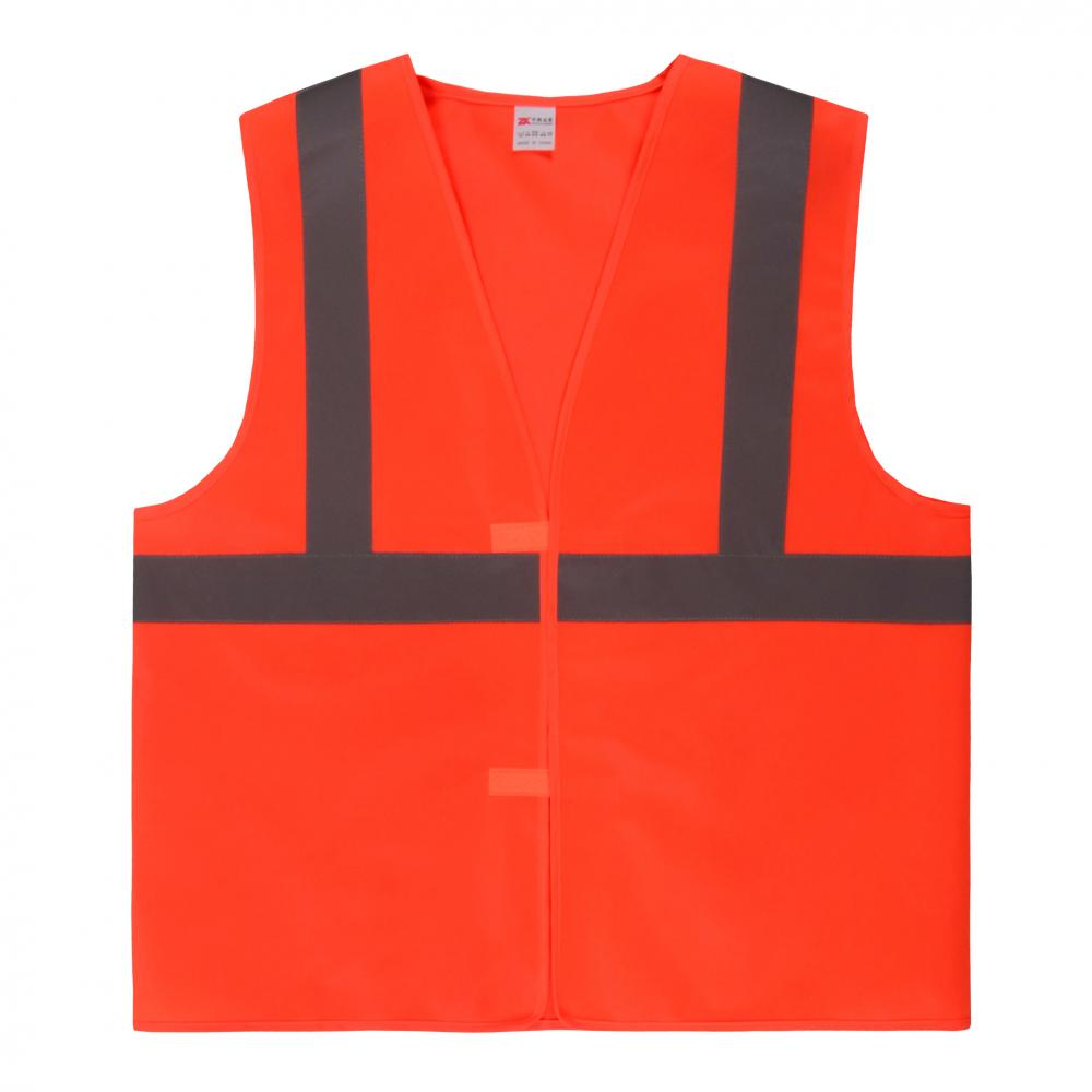 Low Price 100% Polyester Vest