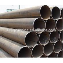 Tubo de aço soldado API 5L B