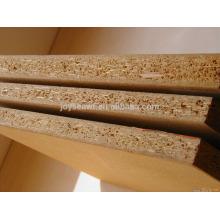8mm bis 28mm Melamin laminierte Spanplatten Preise / Teilbrett