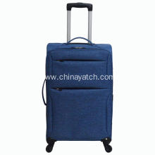 20 inches carry on suitcase set
