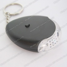 Key Finder, Whistle Key Finder, Cyfrowe breloki