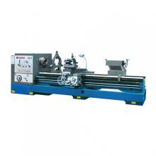 Schwerdrehmaschine WM630 WM1200