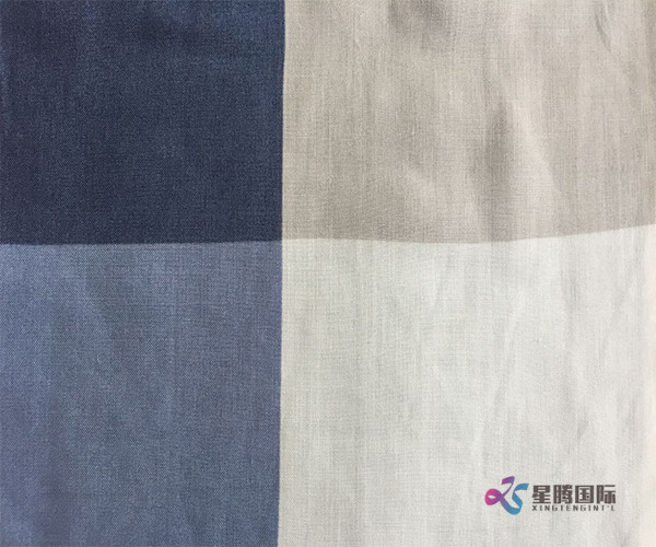 Top Quality 100% Rayon Fabric