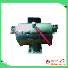 Neue Design-Aufzugsbremse DZS800AB01D1