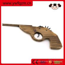 armas de armas, armas de armas para venda, armas de laser de brinquedo infravermelho