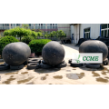 Marine rubber fender sling type pneumatic rubber fenders
