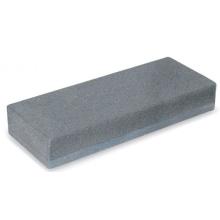Pedra de afiar