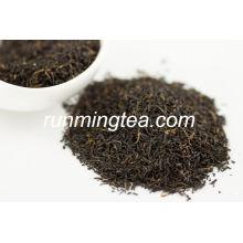 Miel té negro