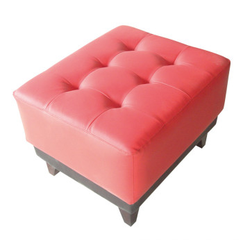 Stylish Ottoman for Hotel Furniture