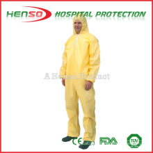 Henso Medical Ropa de Protección Desechable