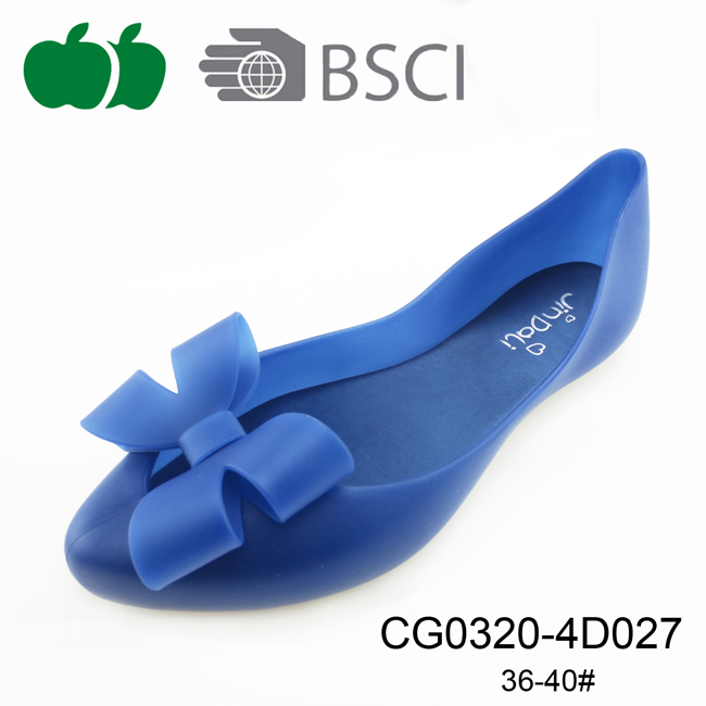 high quality ladies casual shoes