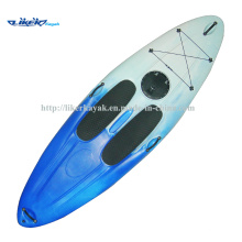 Single Person Surfing Board Stand up Paddle Board Kayak